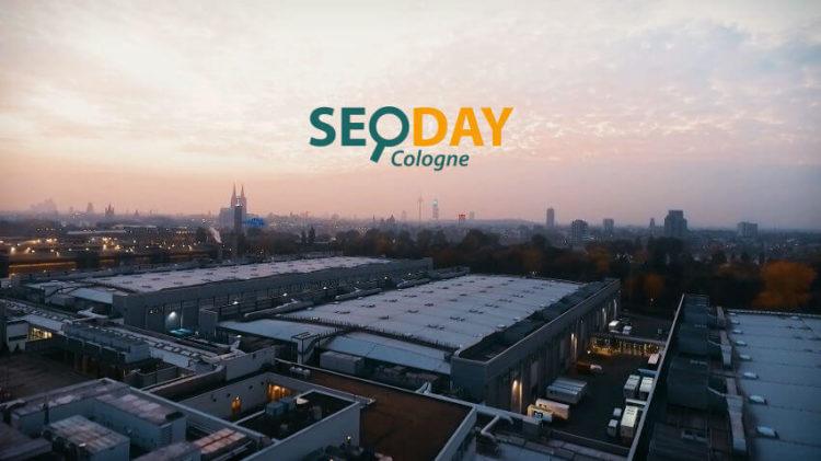 Seo Day 2018