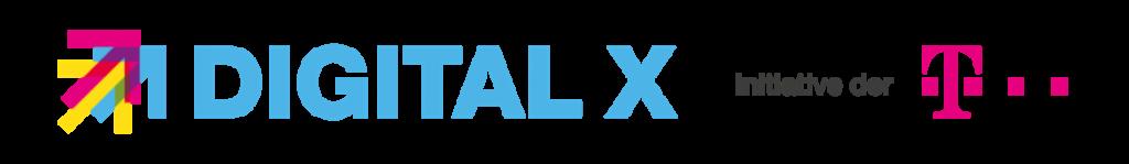 Digital X Telekom