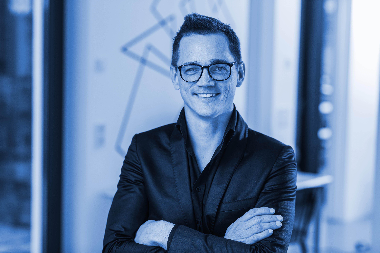 Interview mit dem Geschäftsfüher von PAQATO Michael Lüken