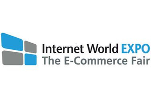 Internet World expo - the e-commerce fair