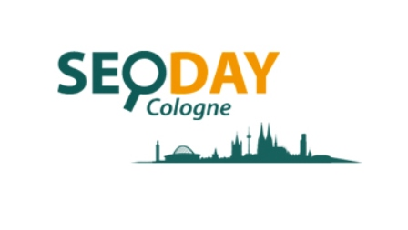 SEO Day Cologne - PAQATO
