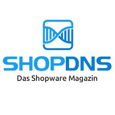 Shopdns