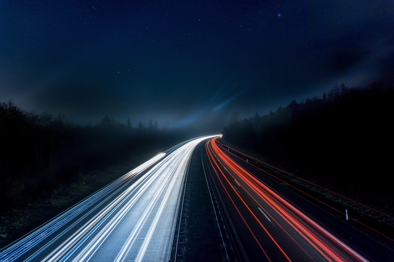 Logistik im E-Commerce – Ein Blick auf die logistischen Meisterleistungen und ihre Prozesse