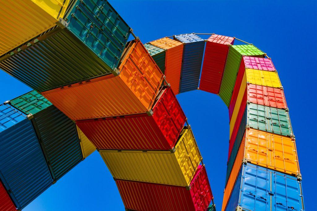 Der Paketversand in Deutschland boomt – Paqato