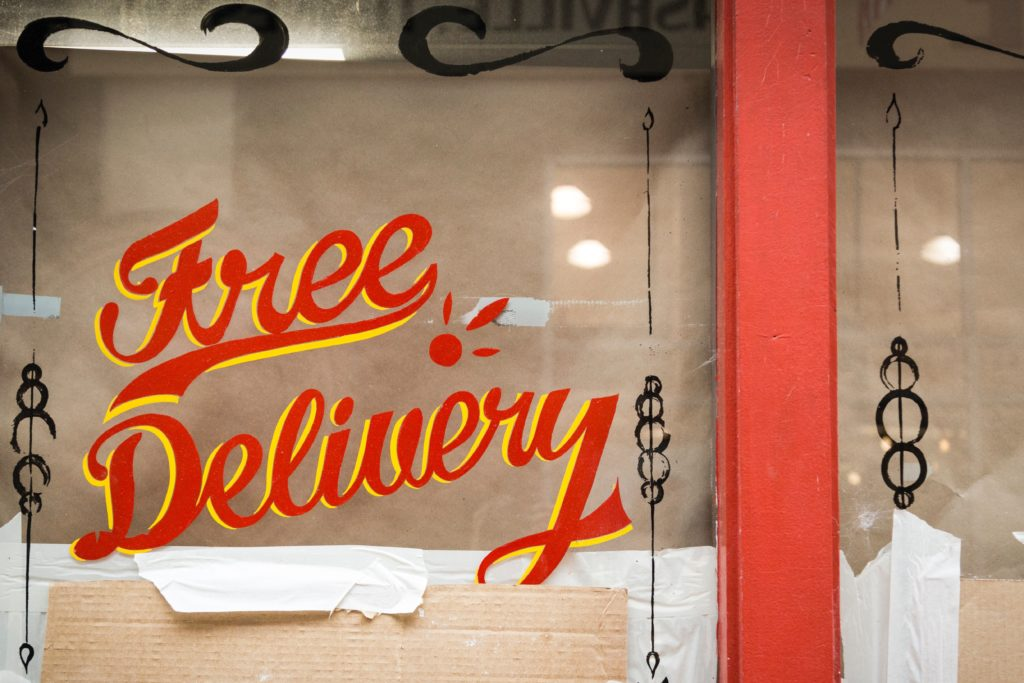 Kostenlose Retouren Das Damokles-Schwert des E-Commerce? - Paqato