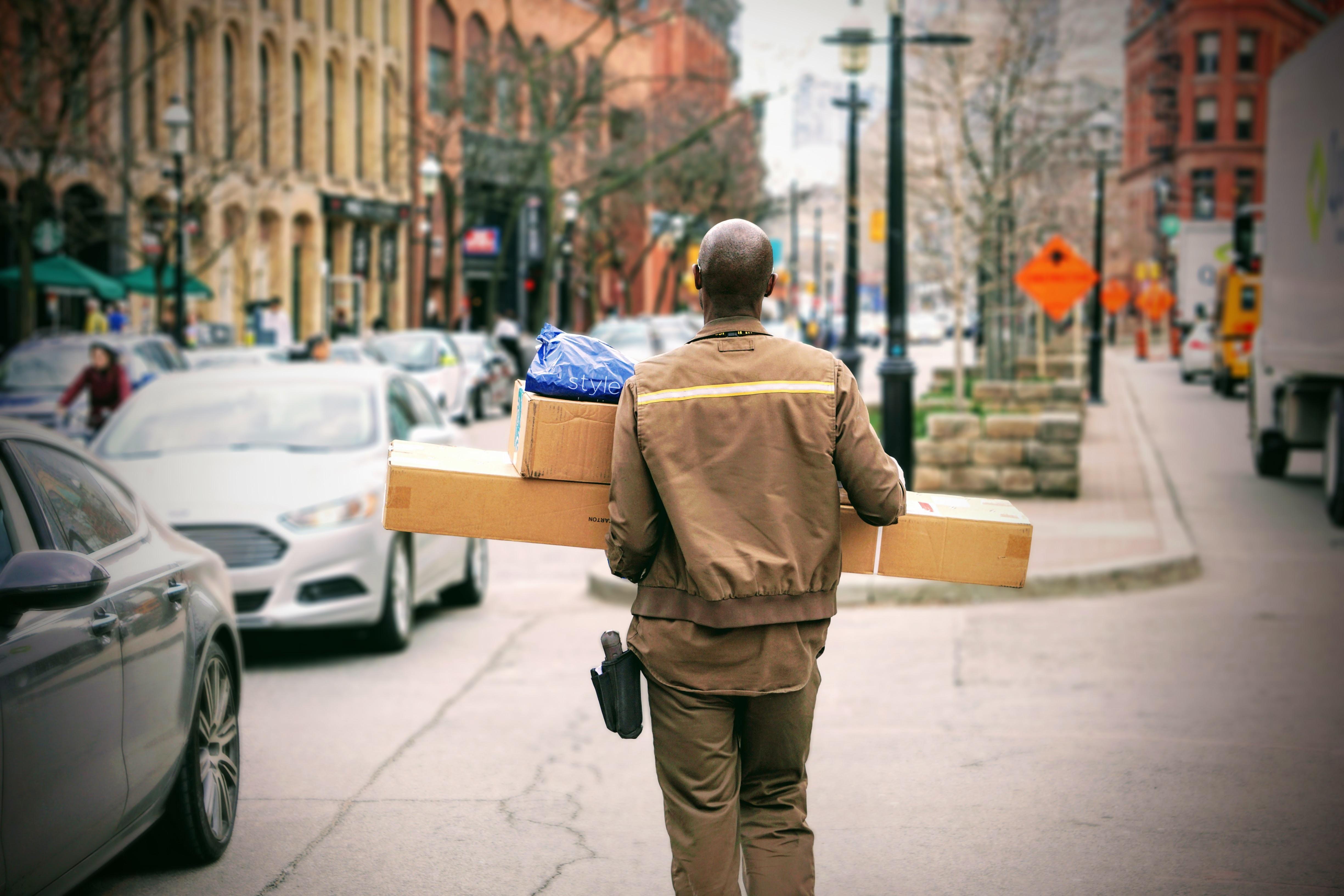 Retourenquote senken: Die häufigsten Gründe für Retouren – und 4 Strategien, sie zu vermeiden