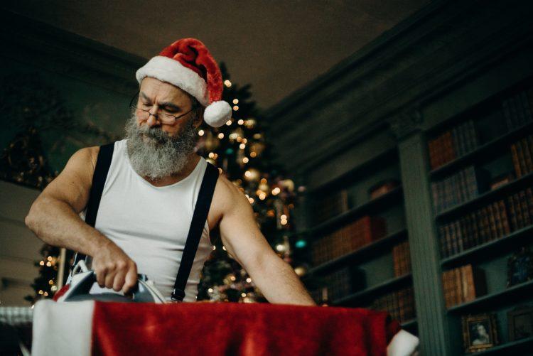 Schöne Weihnachtszeit im Onlinehandel? Wie Sie das Weihnachtsgeschäft mit der richtigen Vorbereitung entspannt meistern