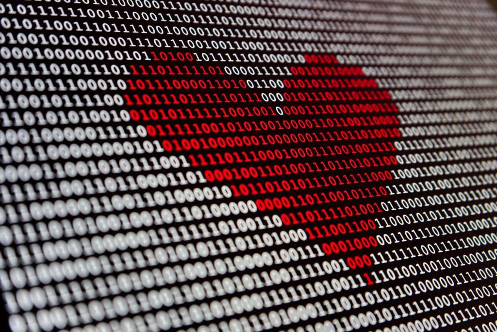 Wer seine Kunden liebt, sollte sich an den Datenschutz halten – PAQATO