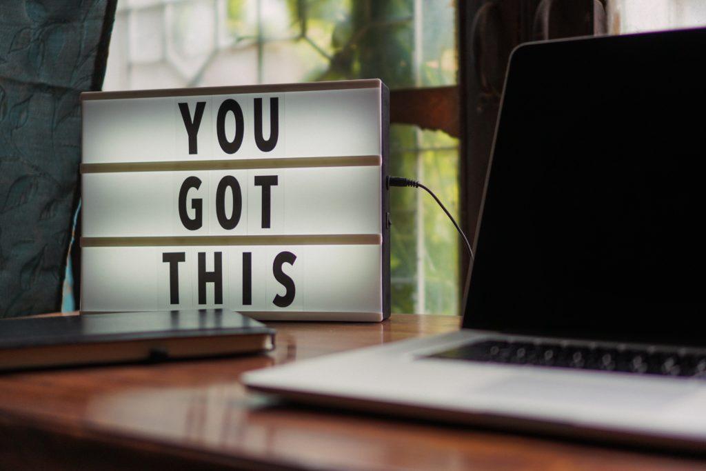 Positive Rezensionen werden im Onlinehandel immer wichtiger – PAQATO