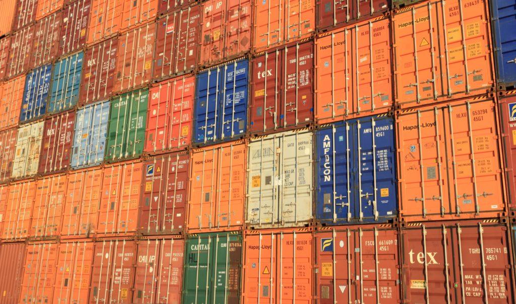 Mit steigenden Bestellungen im Onlinehandel wächst die Herausforderung für Händler – PAQATO