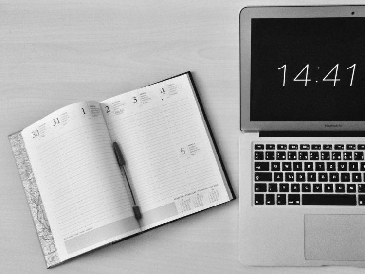 Warum Zeit- und Ressourcenmanagement so wichtig für Onlinehändler ist