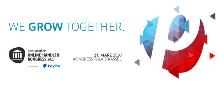 Online-Händler Kongress 2020