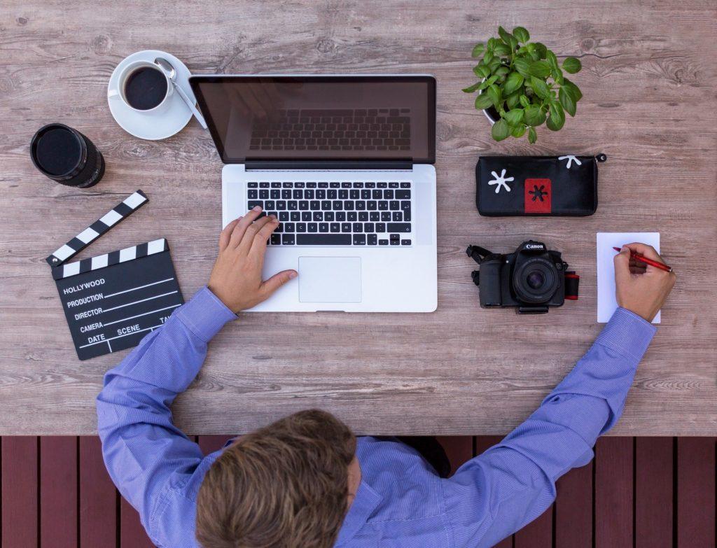 Dank Customer Journey können Sie Ihren Onlineshop optimieren – PAQATO