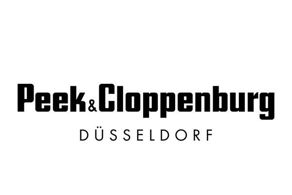 FashionID - Peek und Cloppenburg