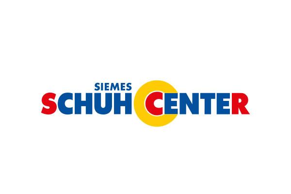 Siemes Schuhcenter
