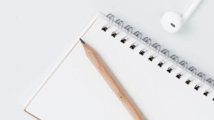 Checkliste für OnlinehändlerInnen: Mehrwertsteuersenkung ab dem 01.07.2020 – an alles gedacht?