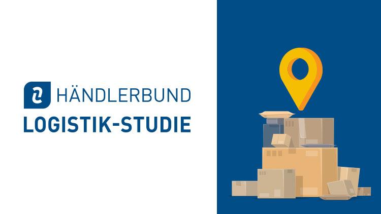 Händlerbund Logistik-Studie