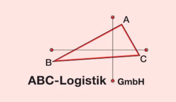 ABC-Logistik GmbH - Logo