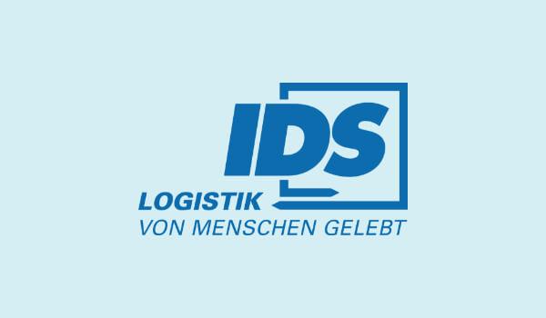 IDS - Logo