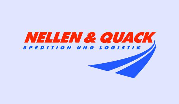 Nellen & Quack - Logo