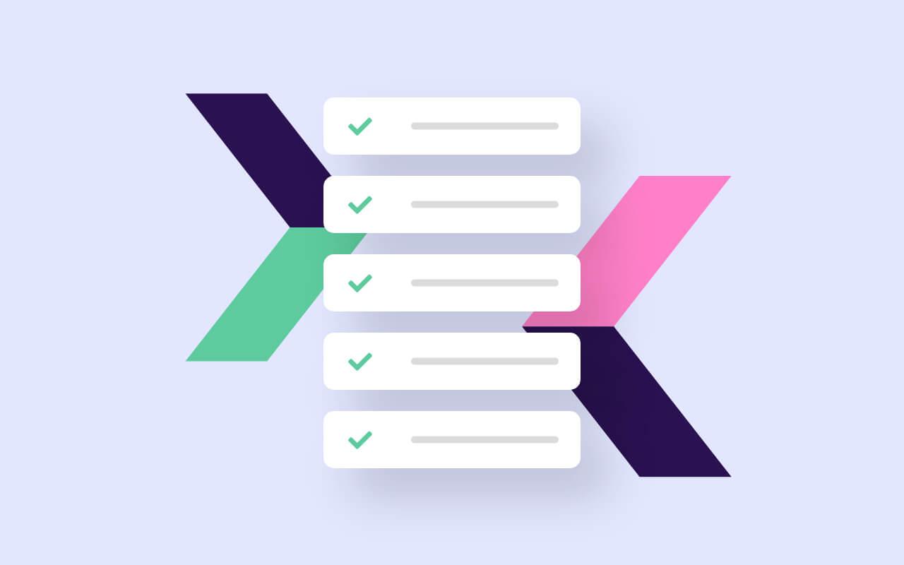 Checkliste für Onlinehändler: Mehrwertsteuersenkung ab dem 01.07.2020 – an alles gedacht?