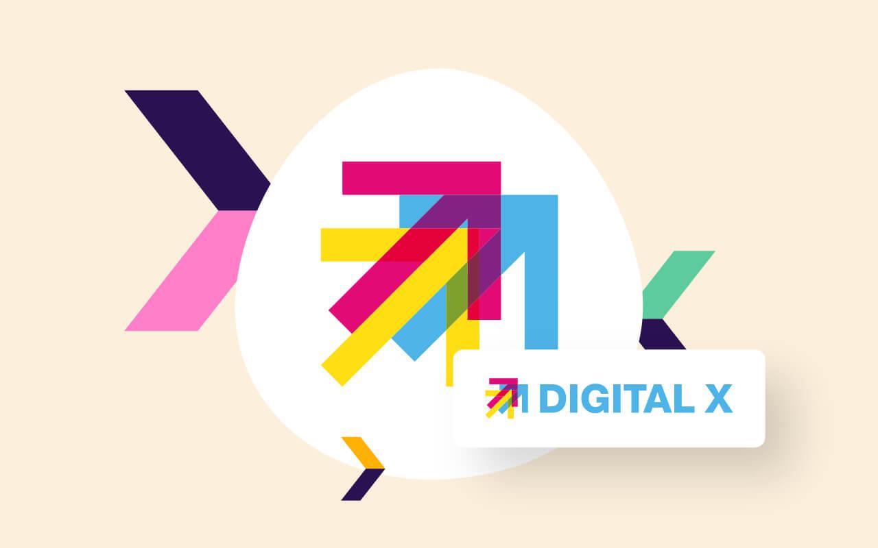 Digital X East 2019