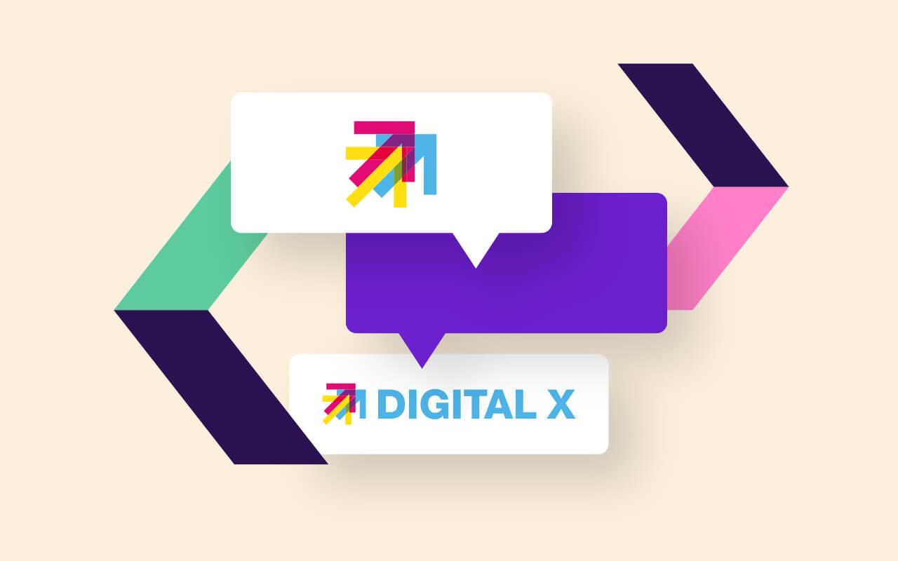 Digital X Midwest 2019