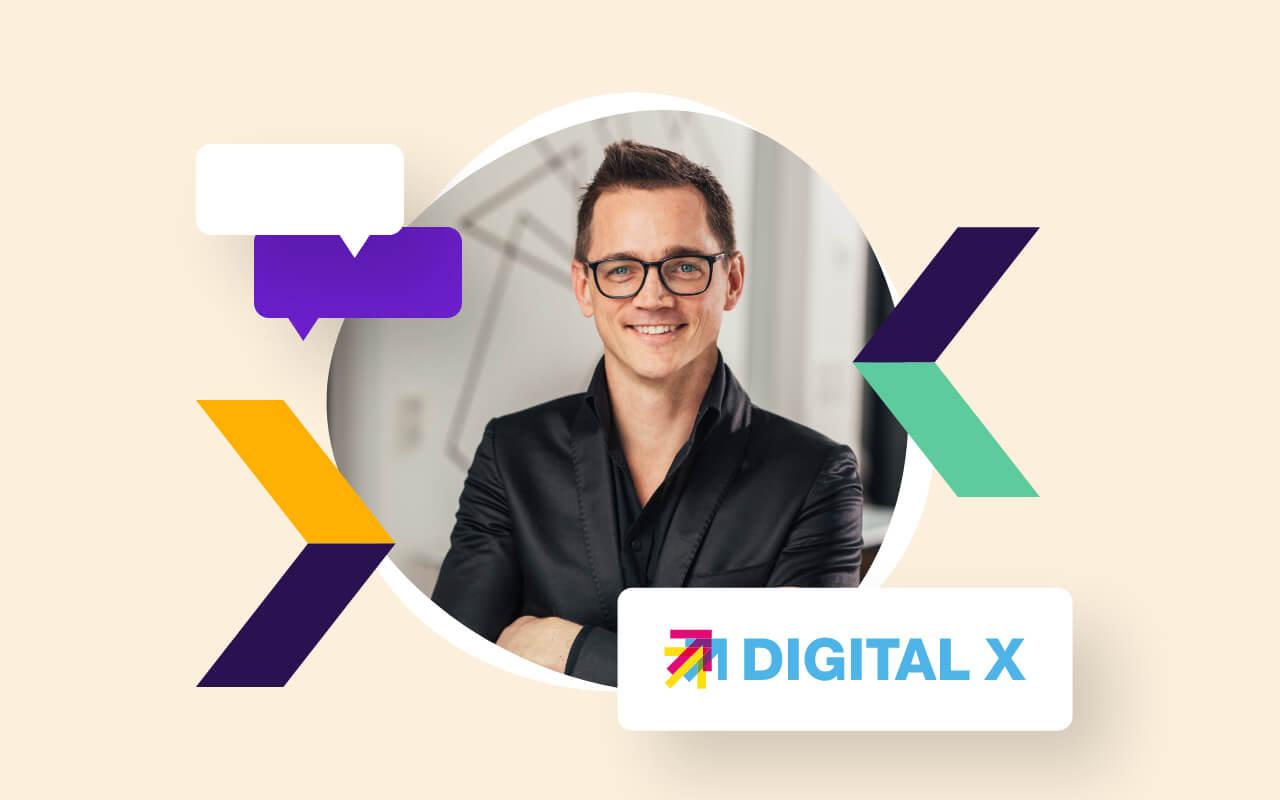 Digital X West 2020