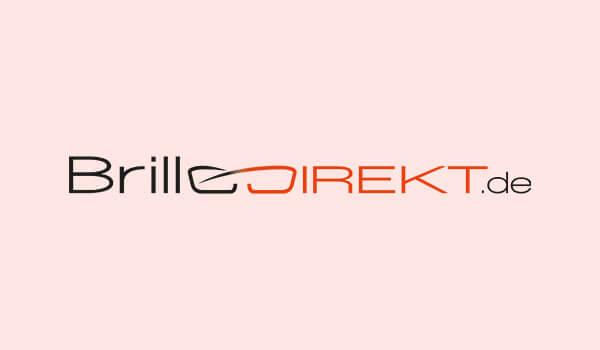 Brilledirekt Logo