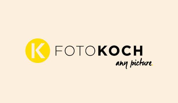 Fotokoch Logo