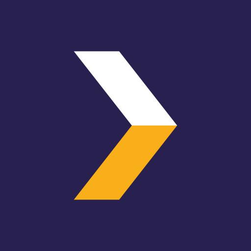 PAQATO Logo