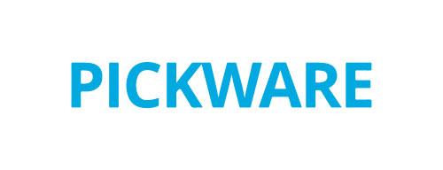 Pickware Logo
