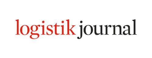 Logistik Journal Logo