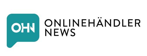 Onlinehändler News Logo