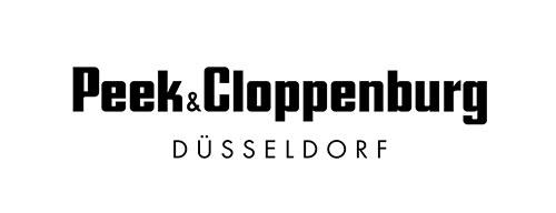 Logo Peek und Cloppenburg