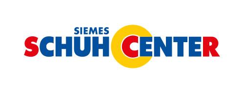 Logo Siemens Schuhcenter