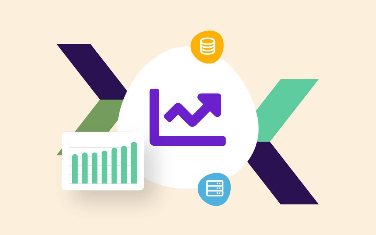 Data Scientist / Data Engineer (m/w/d)