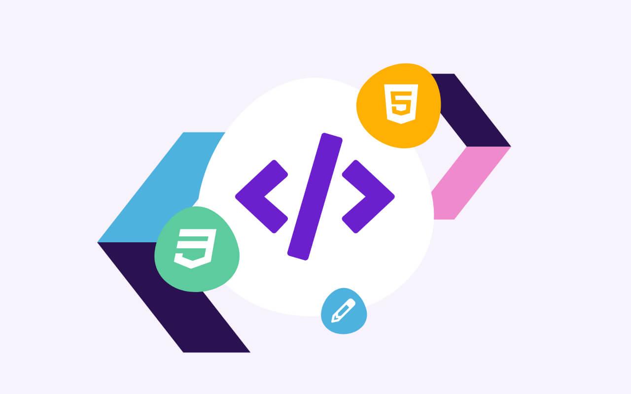 Frontend Entwicklerin / Entwickler (m/w/d) – JavaScript & VueJS